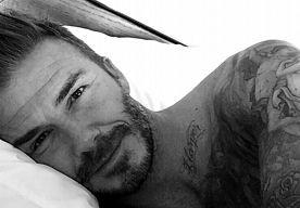 2-May-2015 13:32 - JARIGE DAVID BECKHAM (40) OP INSTAGRAM. David Beckham heeft zich zaterdag op zijn veertigste verjaardag bij Instagram gemeld. De allereerste foto die hij deelde maakte hij in de ochtend…...