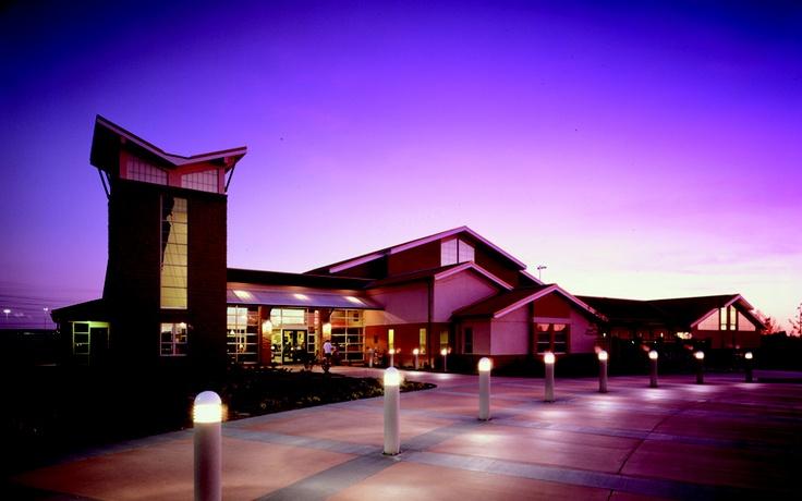 Sports center roseville california live roseville california pinterest sports for Williams indoor pool swim lessons