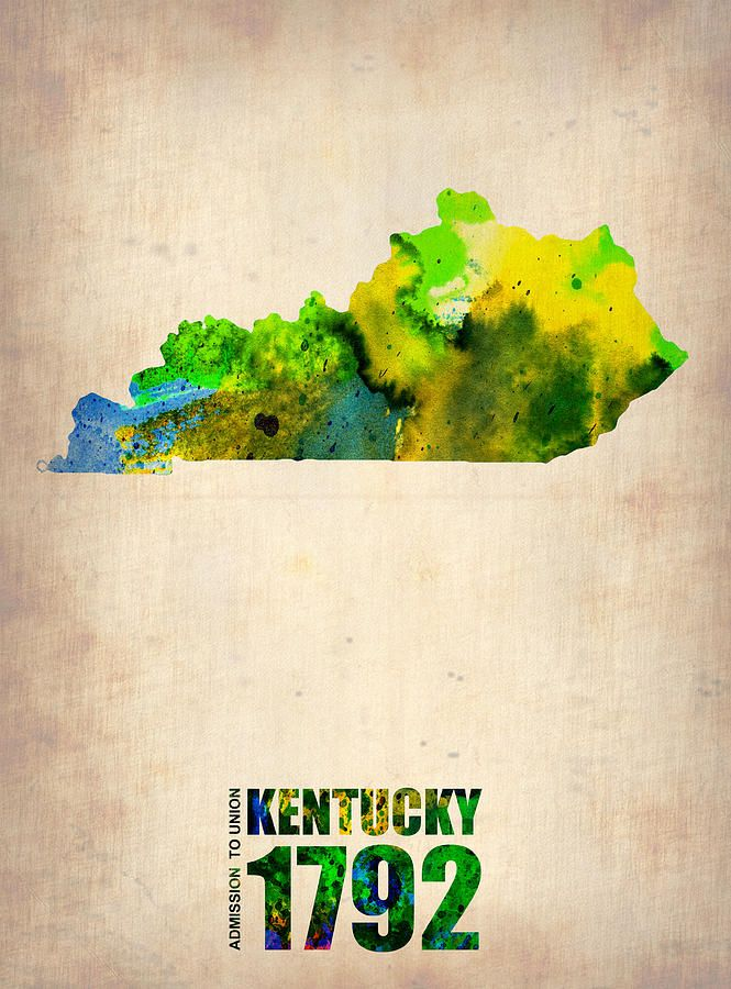 Kentucky 1792 419 best Eastern Kentucky images