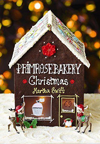 Primrose Bakery Christmas von Martha Swift http://www.amazon.de/dp/0224098950/ref=cm_sw_r_pi_dp_3xttub1CZBW17