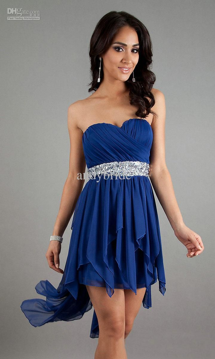 Wholesale Prom Dress - Buy 2013 Sexy Red Short Prom ...Red High Low Prom Dresses 2013