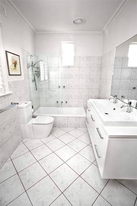 bathroom renovation gallery adelaide bathrooms like the similar colour walls and floors also the - Bathroom Designs Adelaide