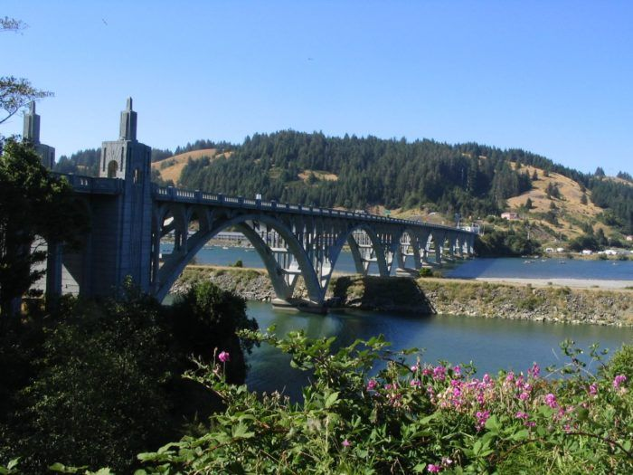 Here Are The 21 Coolest Small Towns In Oregon You've Probably Never Heard Of | Only In Your State
