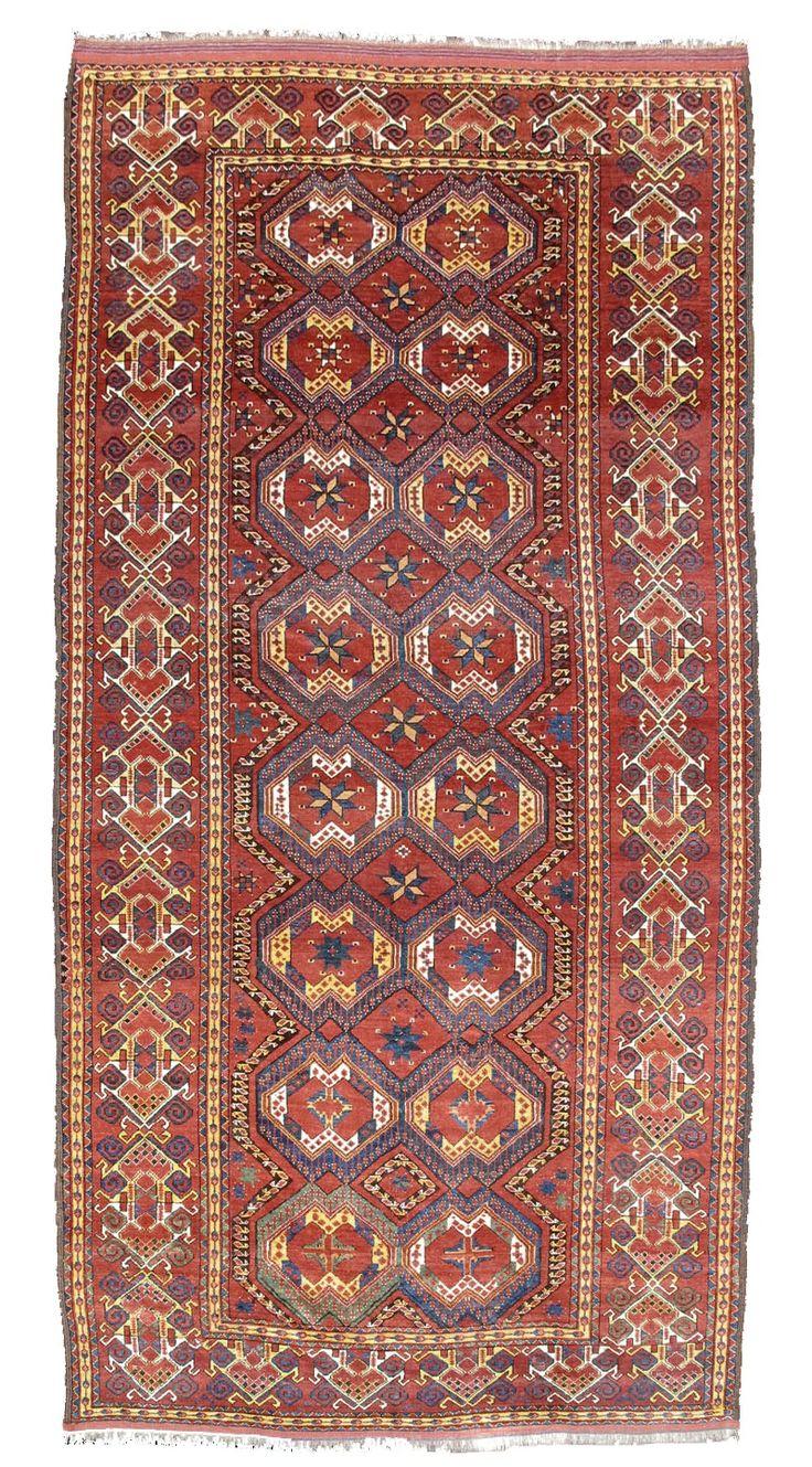 1000 Images About Carpets On Pinterest Persian Auction