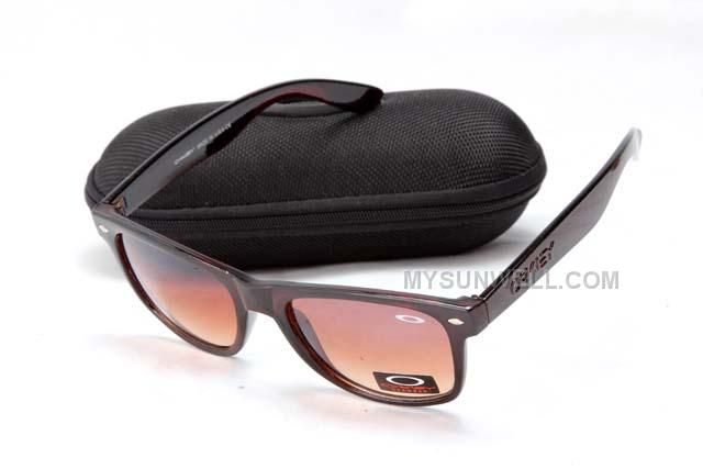 http://www.mysunwell.com/buy-oakley-frogskins-sunglass-brown-frame-brown-lens-sale-cheap.html BUY OAKLEY FROGSKINS SUNGLASS BROWN FRAME BROWN LENS SALE CHEAP Only $25.00 , Free Shipping!