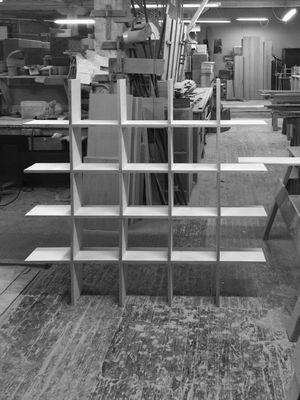 about 57st design weu0027re a design studio in