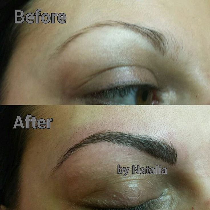 25 best ideas about 3d eyebrow embroidery on pinterest for Best eyebrow tattoo san diego