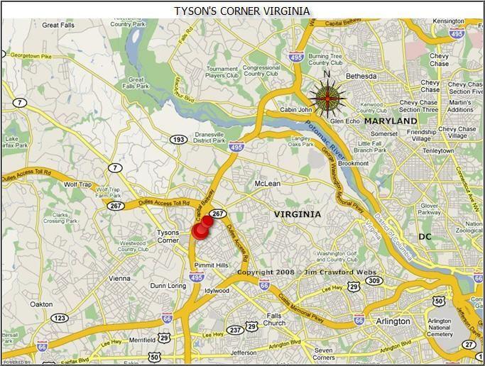 Die besten 20 Virginia map Ideen auf Pinterest