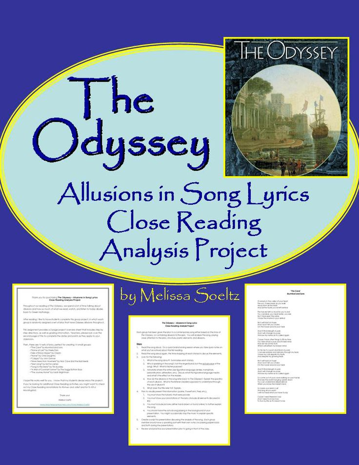 odyssey and student answers The odyssey questions and answerspdf com/the-odyssey the odyssey questions and answers the scope of this activity for the odyssey: students.
