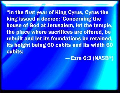 23 best walking in the way torah images on pinterest torah ezrascriptureimages ezra 63 bible verse slides fandeluxe Choice Image
