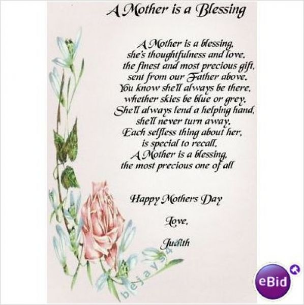 Mexican Mothers Day Poems In Spanish – I Need A Fathers Day Poem In Spanish One That Will Be Very