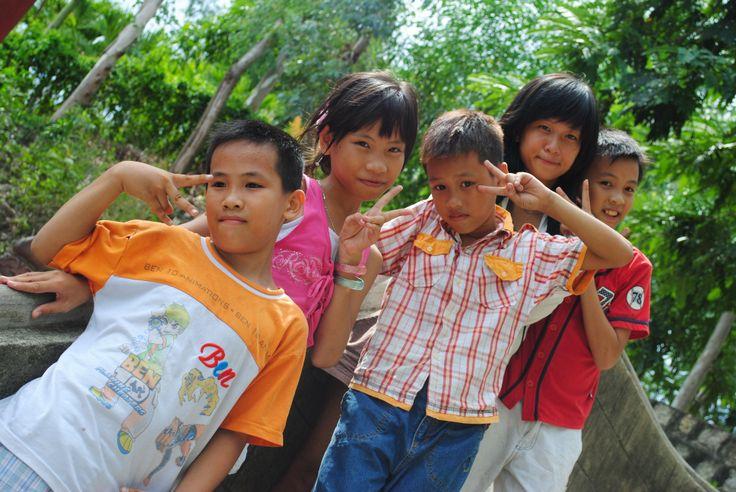 #Vietnam #NhaTrang