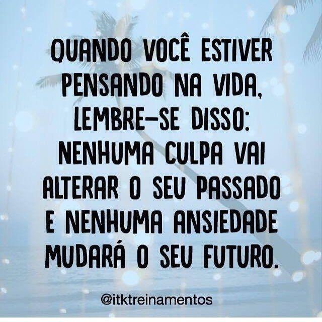 #regram @itktreinamentos #vida #pensenisso #frases #itktreinamentos