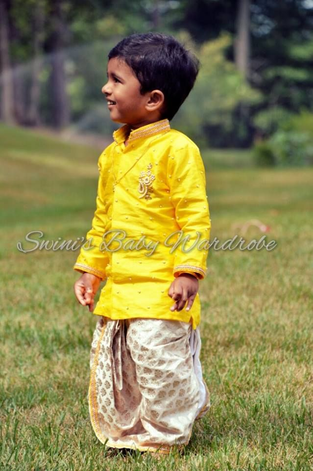 2019 year lifestyle- Kids Indian in jeans