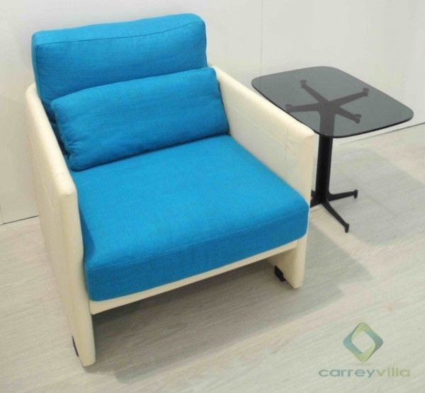 cheap lounge chairs for bedroom