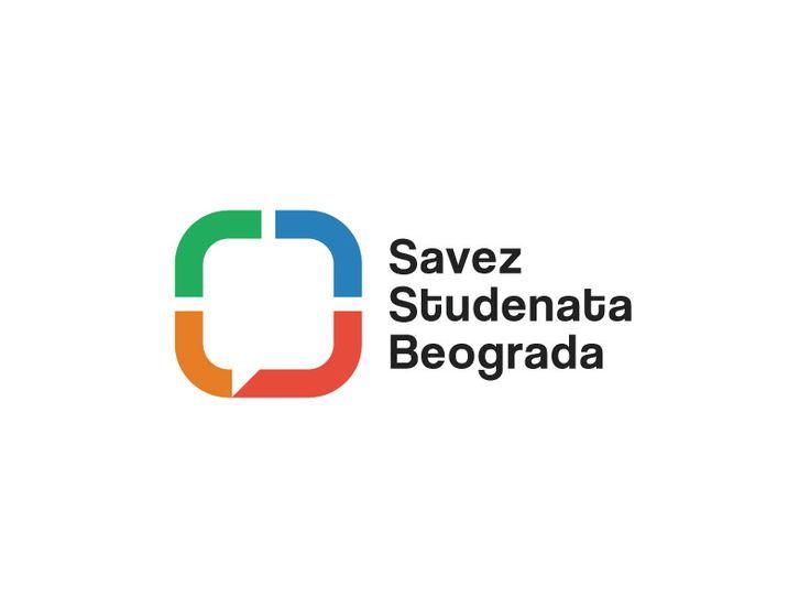 Savez Studenata Beograda SSB