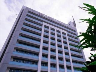 Pearl Manila