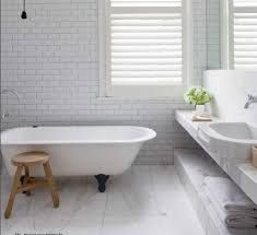 Image result for bathroom light grey