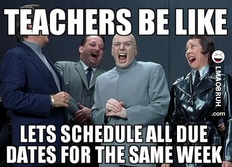 What I Like About Teaching | teachers be like Funny Pictures | Funny Images | Funny Memes | Bad ...