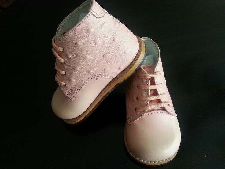 100 best images about Trendy Toddler Shoes on Pinterest