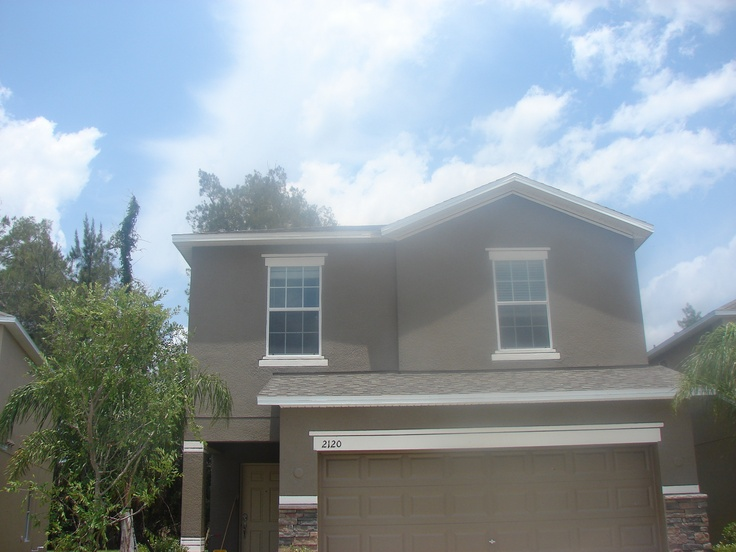 13 Best New Homes In Tampa Bay Images On Pinterest Tampa