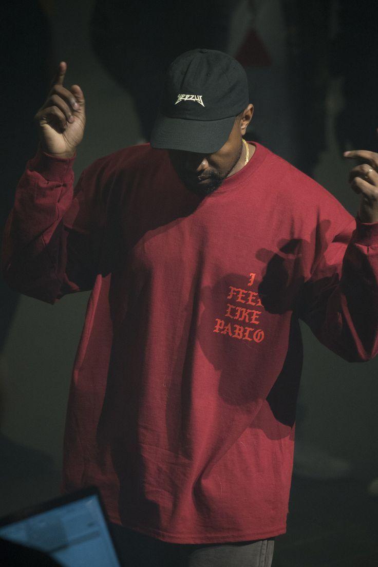 Best 25+ Kanye west concert ideas on Pinterest | Kanye west, Kanye west tour and Kanye west yeezus