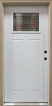 9 best Steel Exterior Doors images on Pinterest