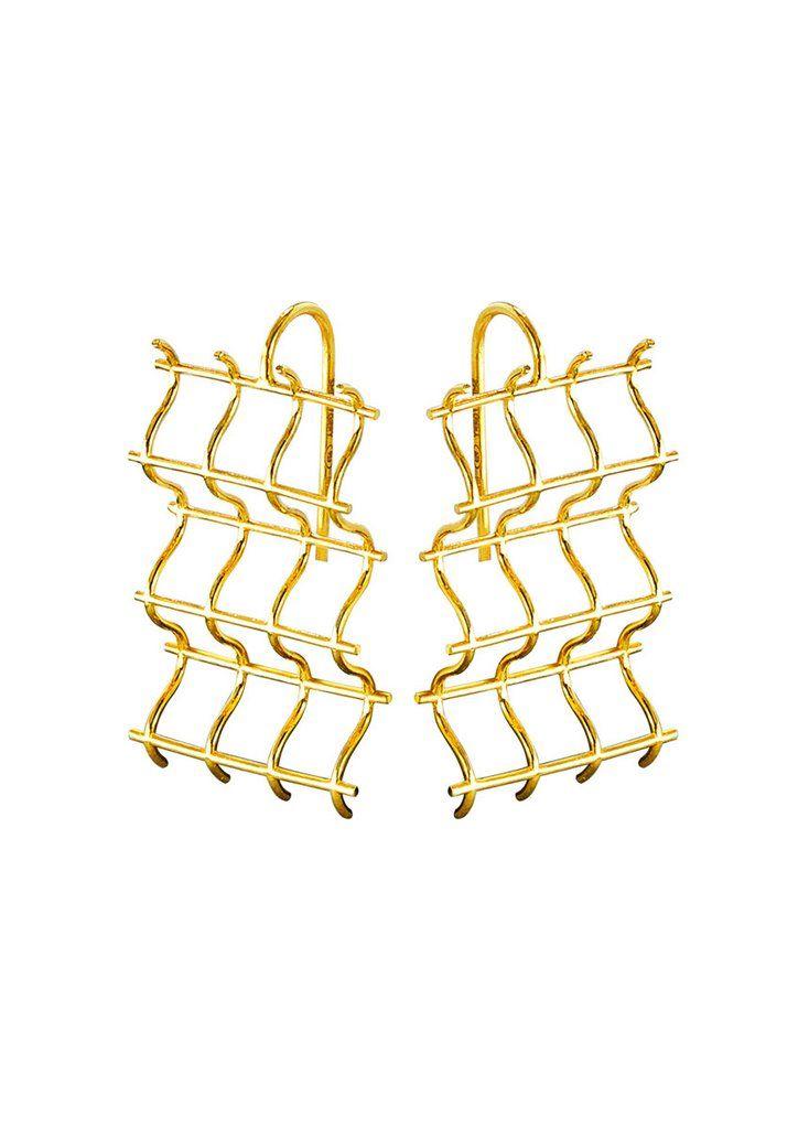Criss Cross Hook