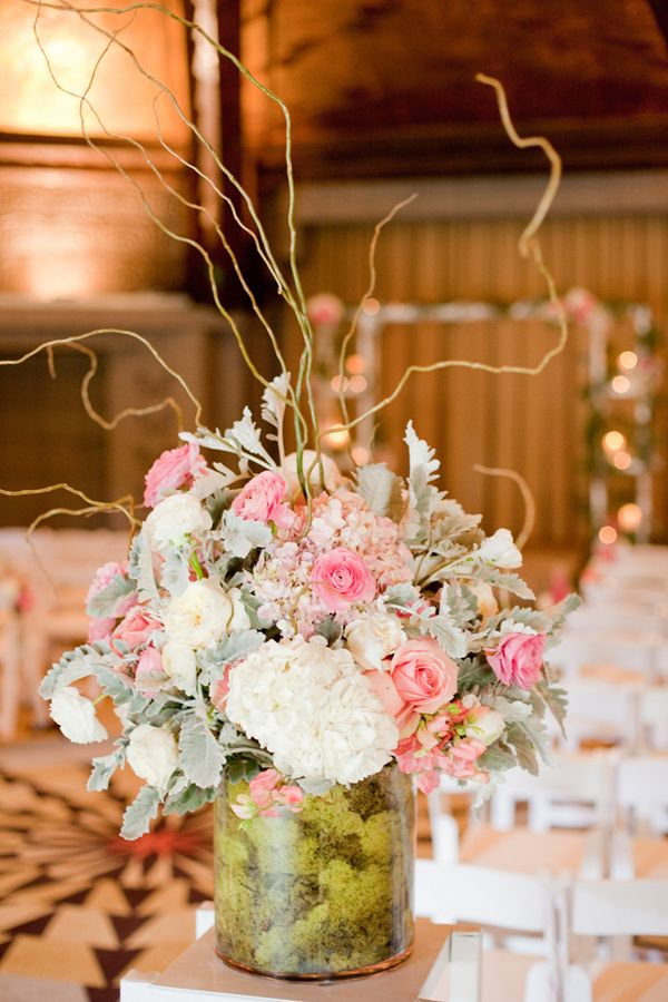 wedding flowers phoenix wedding by elyse photography flower 9627