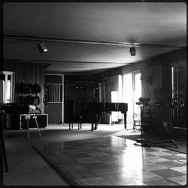 91 best images about windows on pinterest. Black Bedroom Furniture Sets. Home Design Ideas