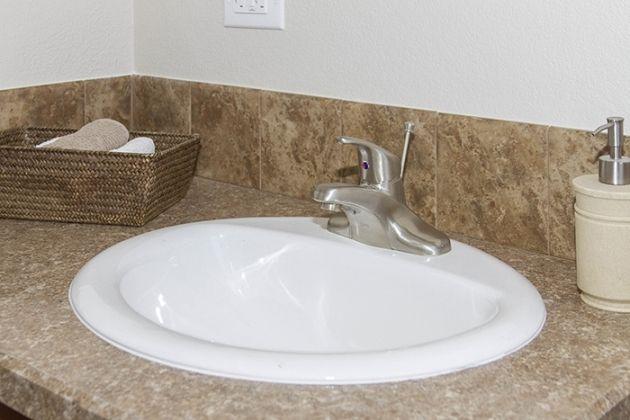 Sink Bathroom Sinks