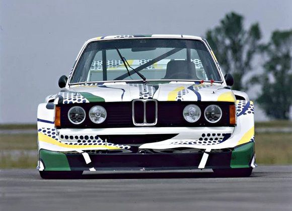 37 Best Bmw Rally Racing Images On Pinterest Bmw 2002 Race Cars And Car