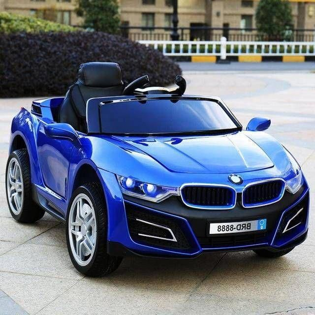 See Our Site For Additional Info On Electric Cars It Is Actually A Great Area To Read More Toy Cars For Kids Remote Control Cars Baby Car