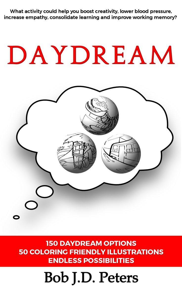 Ebook Deals On Daydream By Bob Jd Peters, Free And Discounted Ebook Deals  For Daydream And Other Great Books