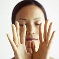 Rheumatische Erkrankungen