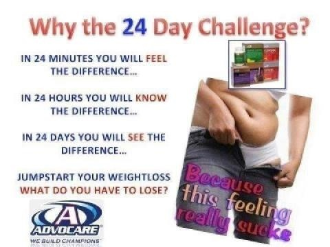 84 best images about AdvoCare advertisement on Pinterest ...