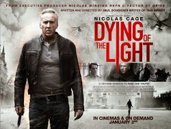 Dying.of.the.Light.2014