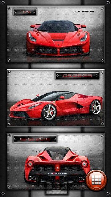Ferrari.1