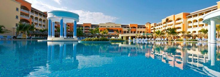 Hotel Montego Bay | Iberostar Rose Hall Suites Hotel | Hotel Rose Hall