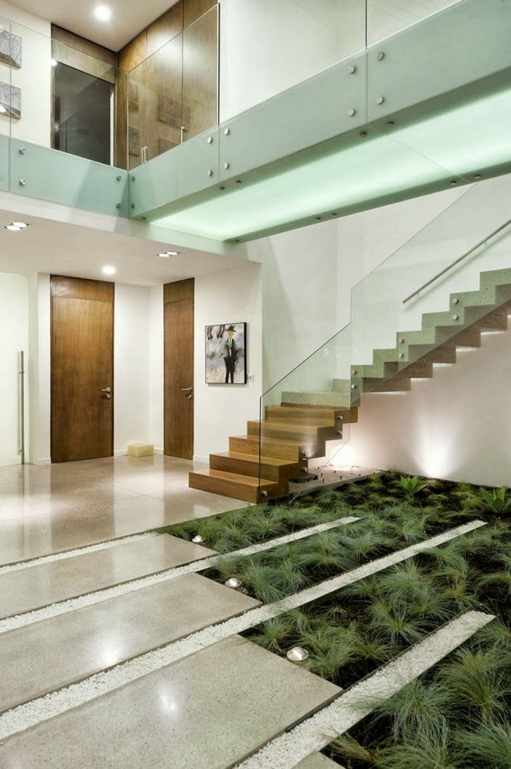 126 best flooring images on pinterest floor patterns floor world of architecture modern dream home in guatemala city by paz arquitectura