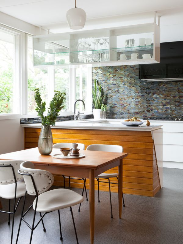 25+ best ideas about Retro Home on Pinterest