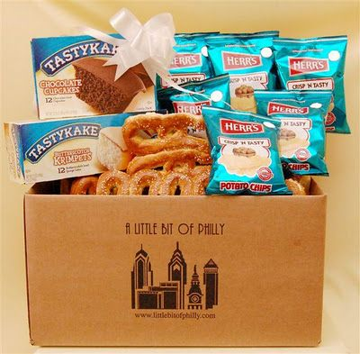 Costco Wedding Gift Ideas : - Bake cookies for a homemade touch or buy snacks in bulk at Costco ...