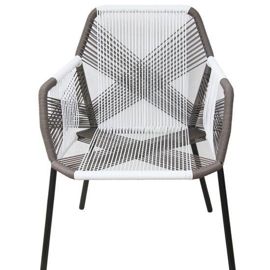 7 best Indoor/Outdoor Chair images on Pinterest   Indoor outdoor ...