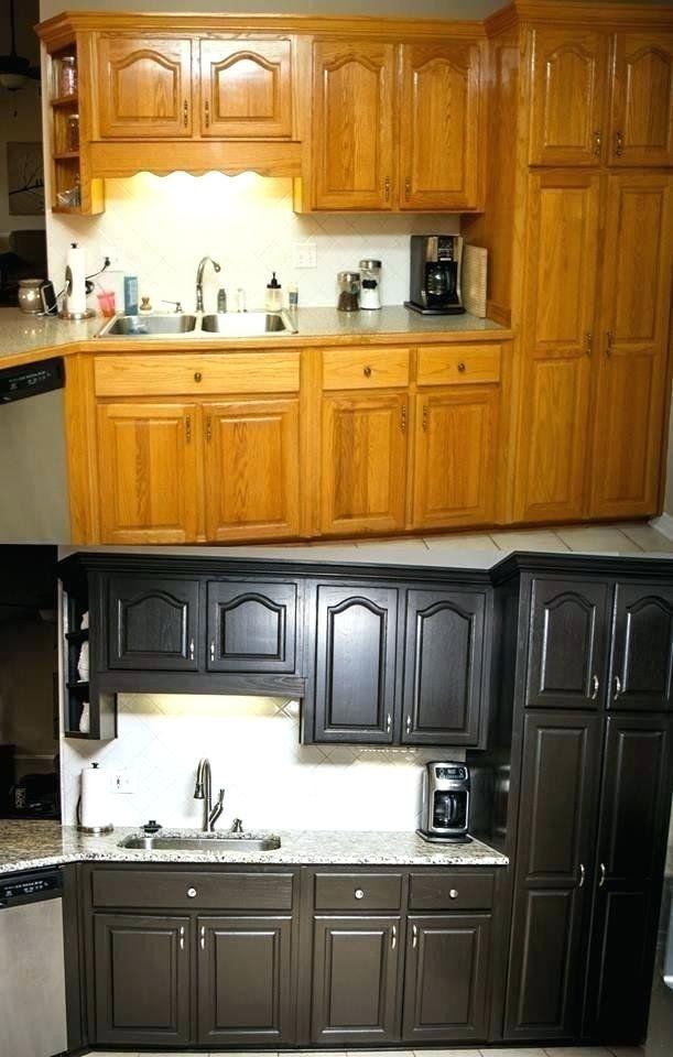 Diy Kitchen Cabinet Painting Idea Beautiful Diy Kitchen Cabinet Painting Ideas Enchanting C In 2020 Kitchen Cabinets Kits Painting Cabinets Repainting Kitchen Cabinets