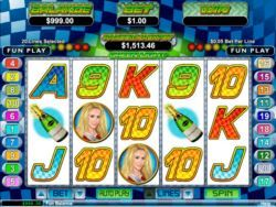 Aol Shamrock Casino Games Video Poker