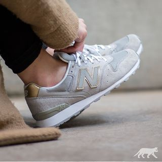 new balance wr996ha beige