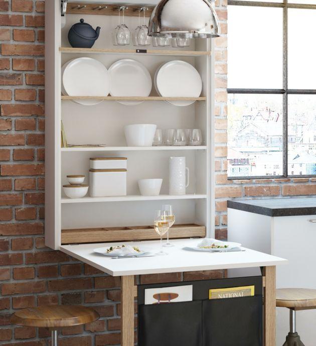 ikea küchenplaner starten beste bild und fbbffdcfcb jpg