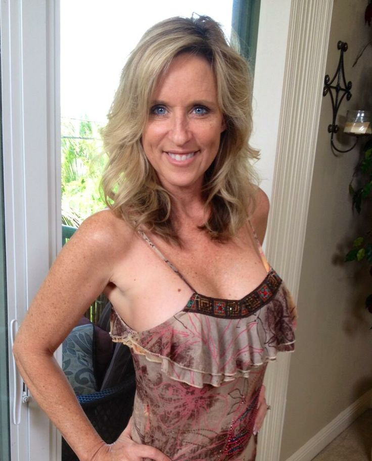 Milfs twitter sexy hot on