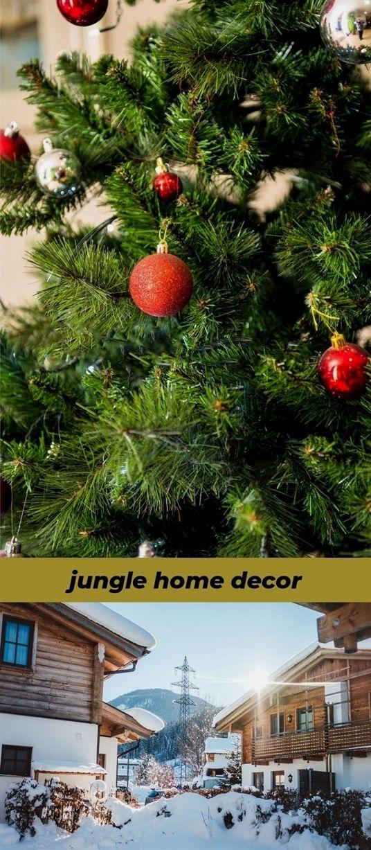 jungle home decor_460_20190112093506_62 elephant #home decor