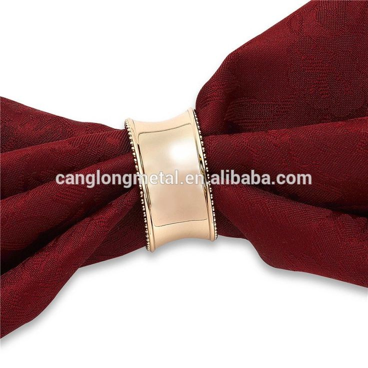 Check out this product on Alibaba.com App:Rose gold wedding party napkin rings https://m.alibaba.com/YBJRj2